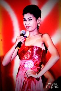 miss-teen-nepal-2012-30