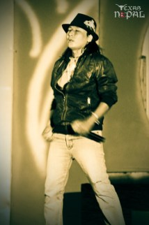 miss-teen-nepal-2012-33