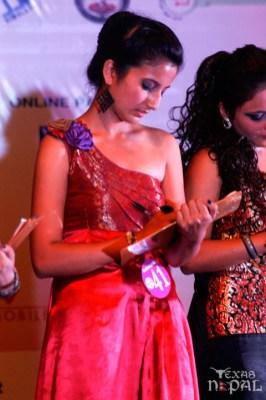 miss-teen-nepal-2012-35