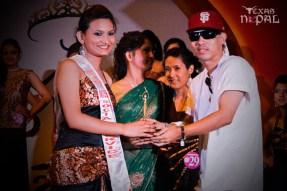 miss-teen-nepal-2012-42