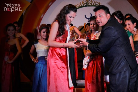 miss-teen-nepal-2012-43