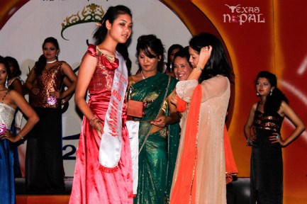 miss-teen-nepal-2012-50