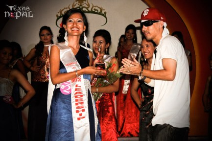 miss-teen-nepal-2012-51