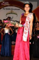 miss-teen-nepal-2012-56