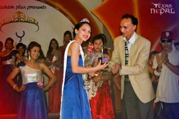 miss-teen-nepal-2012-63