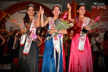miss-teen-nepal-2012-64