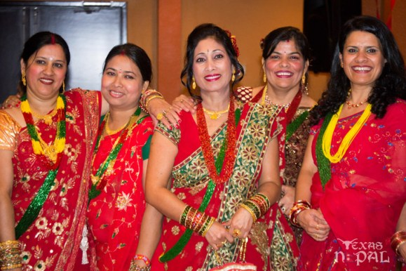 teej-party-irving-texas-20120915-105