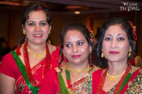 teej-party-irving-texas-20120915-106