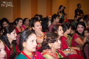 teej-party-irving-texas-20120915-113