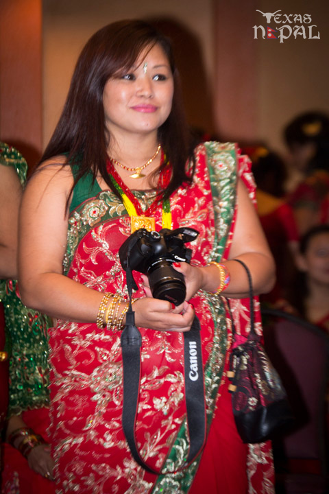 teej-party-irving-texas-20120915-118