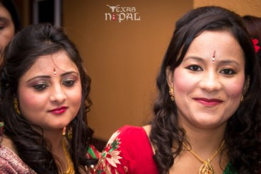 teej-party-irving-texas-20120915-119
