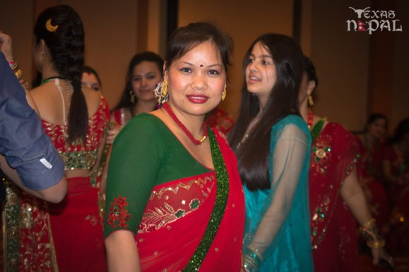 teej-party-irving-texas-20120915-122