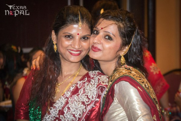 teej-party-irving-texas-20120915-128