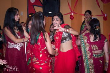teej-party-irving-texas-20120915-137