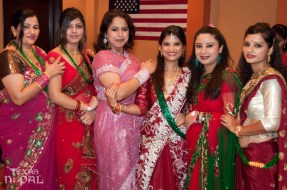 teej-party-irving-texas-20120915-14