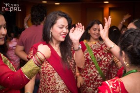 teej-party-irving-texas-20120915-142