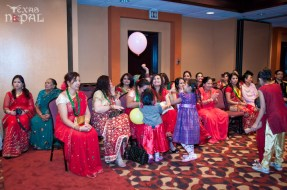 teej-party-irving-texas-20120915-15