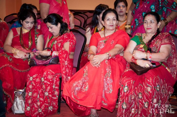 teej-party-irving-texas-20120915-16