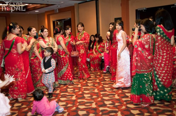 teej-party-irving-texas-20120915-17