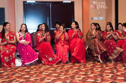 teej-party-irving-texas-20120915-23