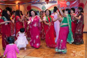 teej-party-irving-texas-20120915-31