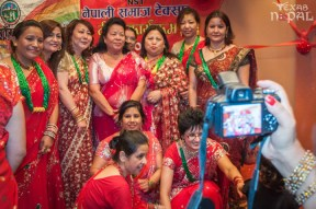 teej-party-irving-texas-20120915-33