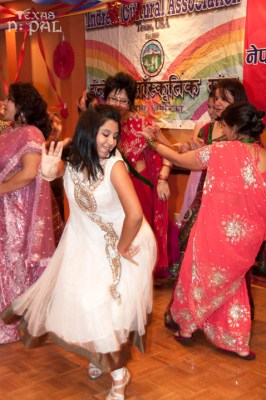teej-party-irving-texas-20120915-54