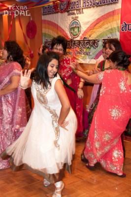 teej-party-irving-texas-20120915-54