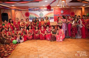 teej-party-irving-texas-20120915-6