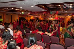 teej-party-irving-texas-20120915-61