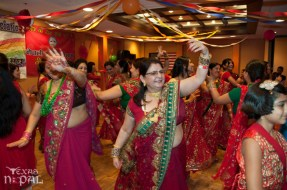 teej-party-irving-texas-20120915-62
