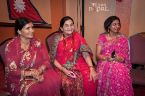 teej-party-irving-texas-20120915-64