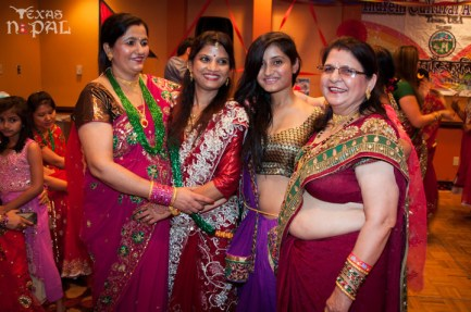 teej-party-irving-texas-20120915-67