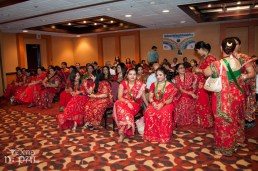 teej-party-irving-texas-20120915-7