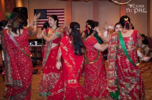 teej-party-irving-texas-20120915-78