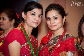 teej-party-irving-texas-20120915-80