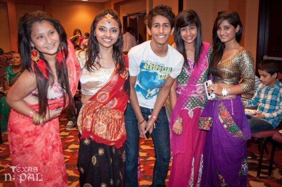teej-party-irving-texas-20120915-83