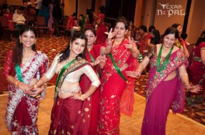teej-party-irving-texas-20120915-84