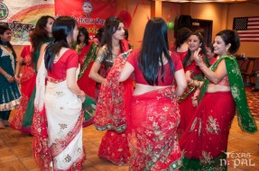 teej-party-irving-texas-20120915-86