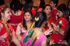 teej-party-irving-texas-20120915-92