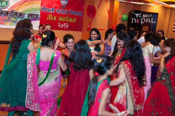 teej-party-irving-texas-20120915-94