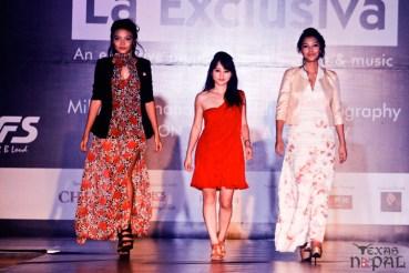 chivas-la-exclusiva-20121005-15