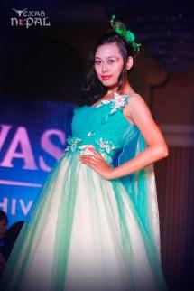 chivas-la-exclusiva-20121005-24