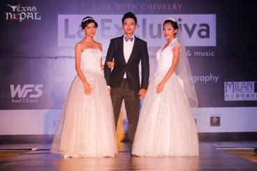 chivas-la-exclusiva-20121005-69