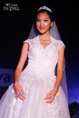 chivas-la-exclusiva-20121005-70