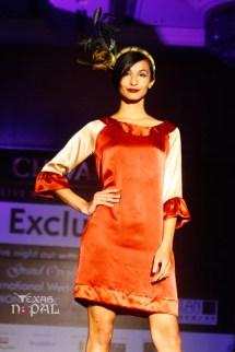 chivas-la-exclusiva-20121005-8