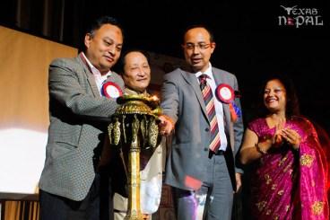 princess-nepal-2012-1
