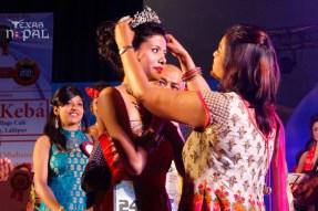 princess-nepal-2012-105