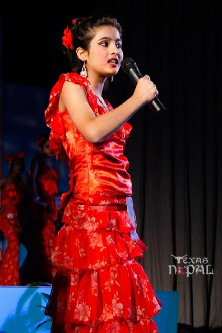 princess-nepal-2012-12