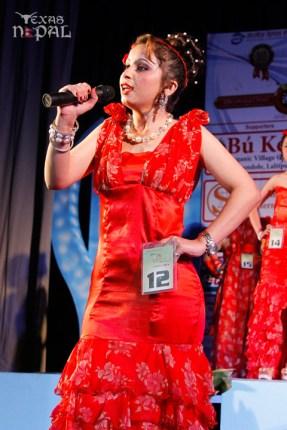 princess-nepal-2012-19